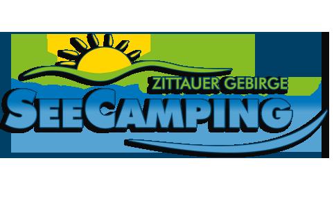 SeeCamping Zittauer Gebirge